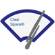 Logo_Clear-Space_80x80