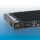 Security Router Vorschau 80x80.jpgMagnum5RX_80x80.jpg