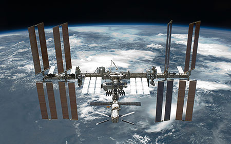 ISS_webpic_450-x-280-px